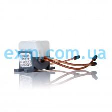 Соленоид импульсный Whirlpool 481010455651 для холодильника