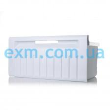 Нижний ящик морозильной камеры Ariston, Indesit (Stinol) C00857086 для холодильника