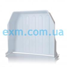 Верхний ящик морозильной камеры Ariston, Indesit C00857276 для холодильника