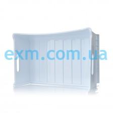 Верхний ящик морозильной камеры Ariston, Indesit C00857330 для холодильника