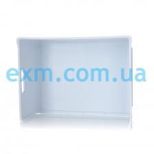 Ящик морозильной камеры Ariston, Indesit C00284024 для холодильника