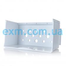 Ящик морозильной камеры (нижний) Ariston, Indesit C00303579 для холодильника