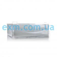 Ящик морозильной камеры (средний) Ariston, Indesit C00283261 для холодильника