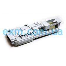 Дверной замок Bosch INT004FA для стиральной машины