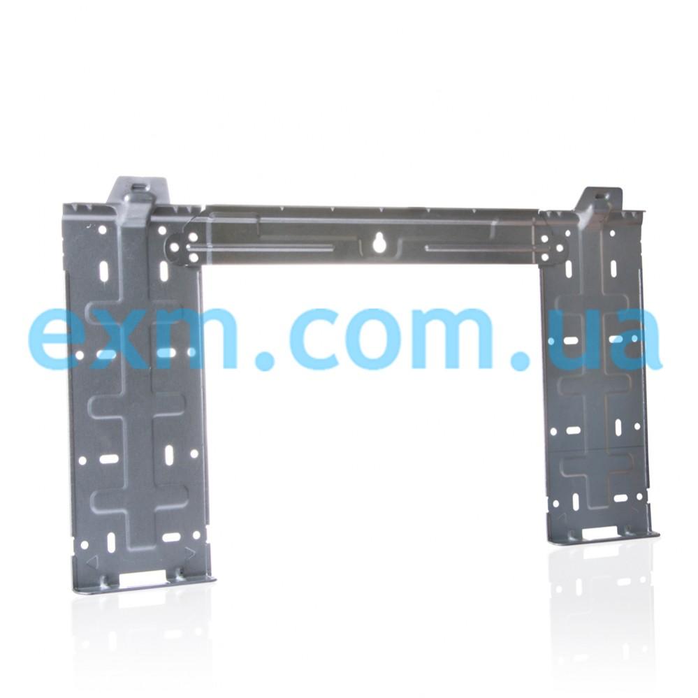 Монтажная пластина Samsung DB97-02851C для кондиционера