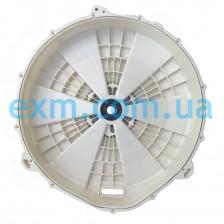 Задний полубак LG AJQ69410401 для стиральной машины