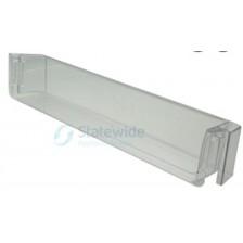 Полка балкон (нижняя) LG MAN50553301 для холодильника