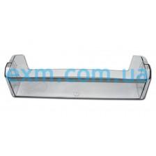 Полка балкон (нижняя) LG MAN62268506 для холодильника