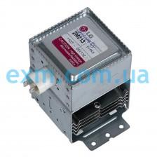 Магнетрон MCW358LG для микроволновой печи
