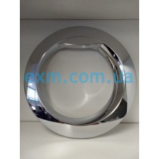 Наружная обечайка люка LG MDQ61092902 для стиральной машины