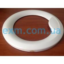 Наружная обечайка люка LG MDQ61860801 для стиральной машины