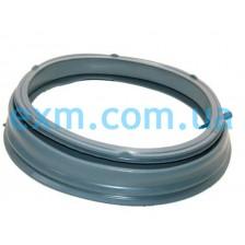 Резина (манжета) люка LG MDS38265301 для стиральной машины