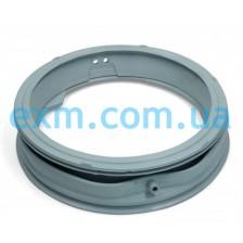 Резина (манжета) люка LG MDS38265303 для стиральной машины