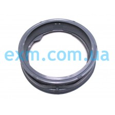 Резина люка LG MDS41955002 для стиральной машины