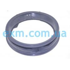 Резина люка LG MDS41955003 для стиральной машины