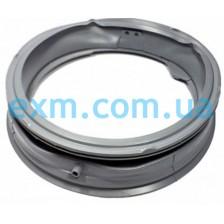 Резина люка LG MDS41955008 для стиральной машины