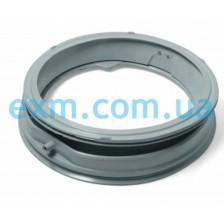 Резина (манжета) люка LG MDS55242604 для стиральной машины