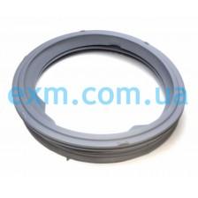 Резина люка LG MDS60116802 для стиральной машины