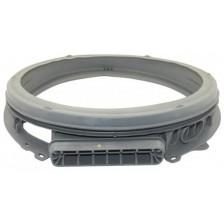 Резина люка LG MDS62012603 для стиральной машины