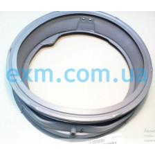 Резина люка LG MDS62910601 для стиральной машины