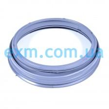Резина (манжета) люка LG MDS63537201 для стиральной машины