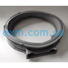 Резина люка LG MDS63916501 для стиральной машины