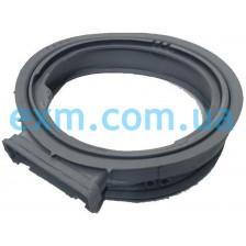 Резина люка LG MDS63916511 для стиральной машины