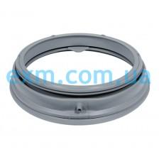 Резина люка LG MDS63972301 для стиральной машины