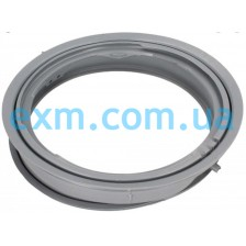 Резина люка LG MDS64212801 для стиральной машины