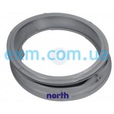 Резина люка LG MDS64212806 для стиральной машины