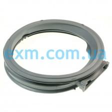 Резина люка LG MDS64233201 для стиральной машины