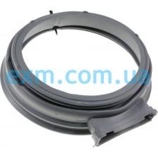 Резина люка LG MDS64233202 для стиральной машины