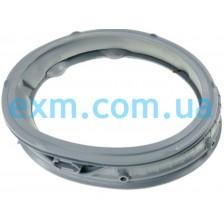 Резина люка LG MDS66651602 для стиральной машины