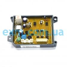 Модуль (субмодуль) Samsung MES-AG4MOD-S0 для стиральной машины