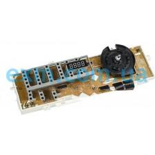 Модуль (плата управления) Samsung MFS-C2F08AB-00 для стиральной машины