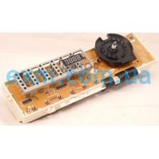 Модуль (плата управления) Samsung MFS-C2F10NB-00 для стиральной машины