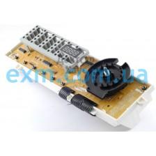 Модуль (плата управления) Samsung MFS-C2R08NB-00 для стиральной машины