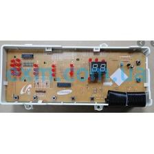 Модуль (плата управления) Samsung MFS-MDP8NPH-00 для стиральной машины