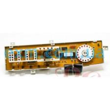Модуль (плата управления) Samsung MFS-S813J-00 для стиральной машины