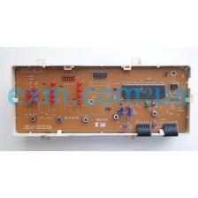 Модуль (плата управления) Samsung MFS-S852-00 для стиральной машины