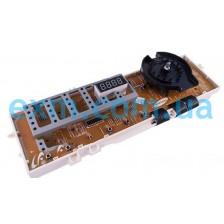 Модуль (плата управления) Samsung MFS-T1F08NB-00 для стиральной машины
