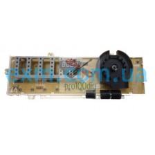 Модуль (плата управления) Samsung MFS-T1R10AS-00 для стиральной машины