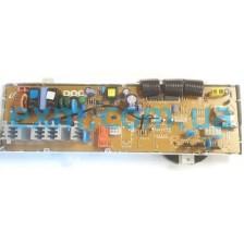 Модуль (плата управления) Samsung MFS-T2F08NB-00 для стиральной машины