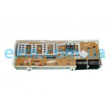 Модуль управления Samsung MFS-TBF1NPH-00 для стиральной машин