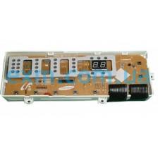 Модуль (плата управления) Samsung MFS-TBF8NPH-00 для стиральной машины
