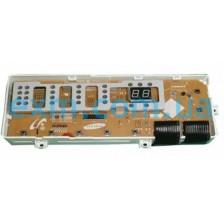 Модуль (плата управления) Samsung MFS-TBR1NPH-00 для стиральной машины