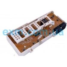 Модуль (плата управления) Samsung MFS-TBR8NPH-00 для стиральной машины