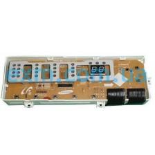 Модуль (плата управления) Samsung MFS-TBS1NPH-00 для стиральной машины