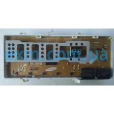 Модуль (плата управления) Samsung MFS-TBS8NPH-00 для стиральной машины