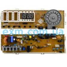Модуль (плата) Samsung MFS-TDF12AB-01 для стиральной машины